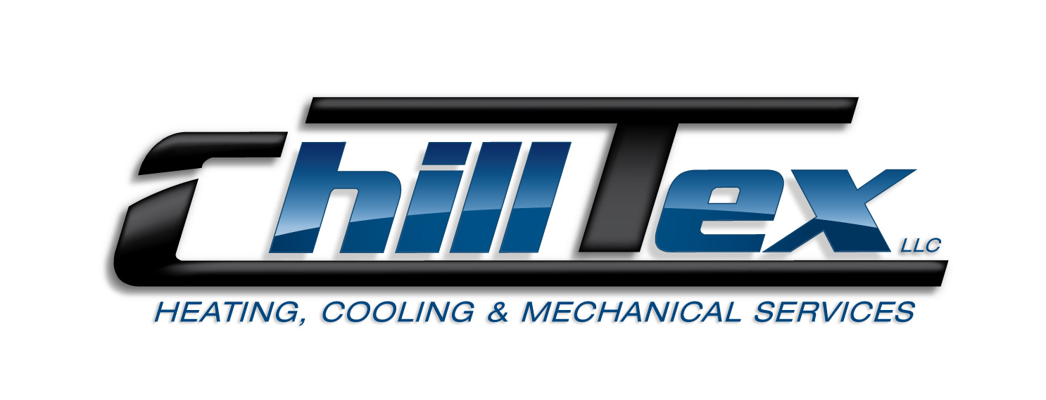 chilltex logo cymk 2 - Air Conditioning Services